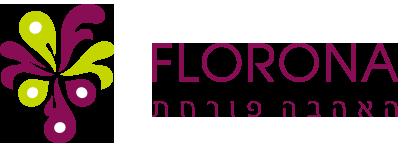 Florona