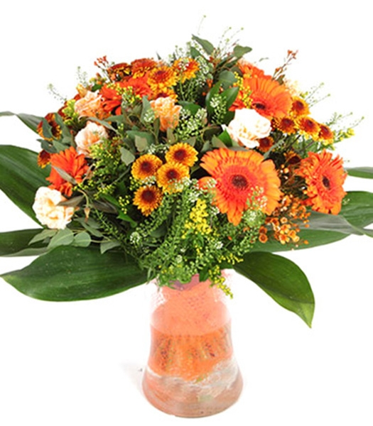 משלוחי פרחים גבעתיים