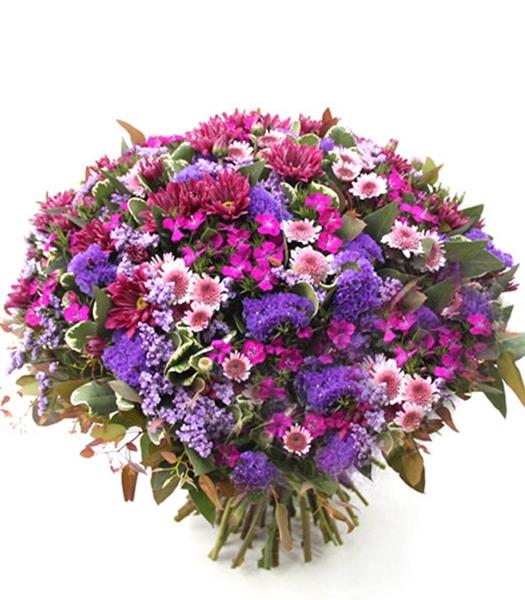 משלוחי פרחים בתל אביב
