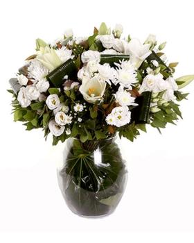משלוחי פרחים רמת גן