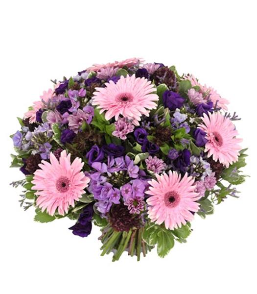 פרחים בקופסא