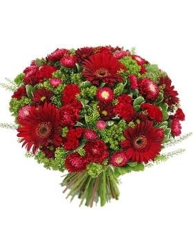 פרחים בני ברק