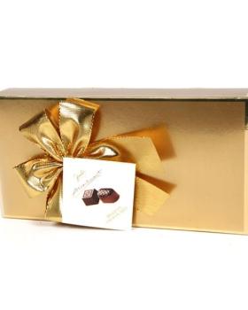 שוקולד המלט 125 ג