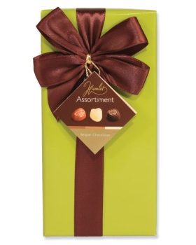 שוקולד המלט 250 ג