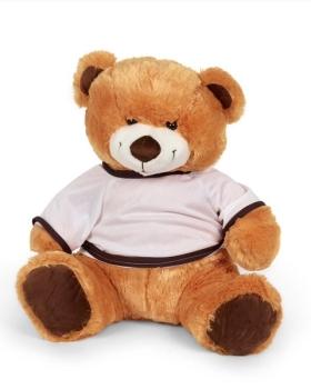 דובי פרוותי